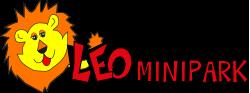 Minipark Leo